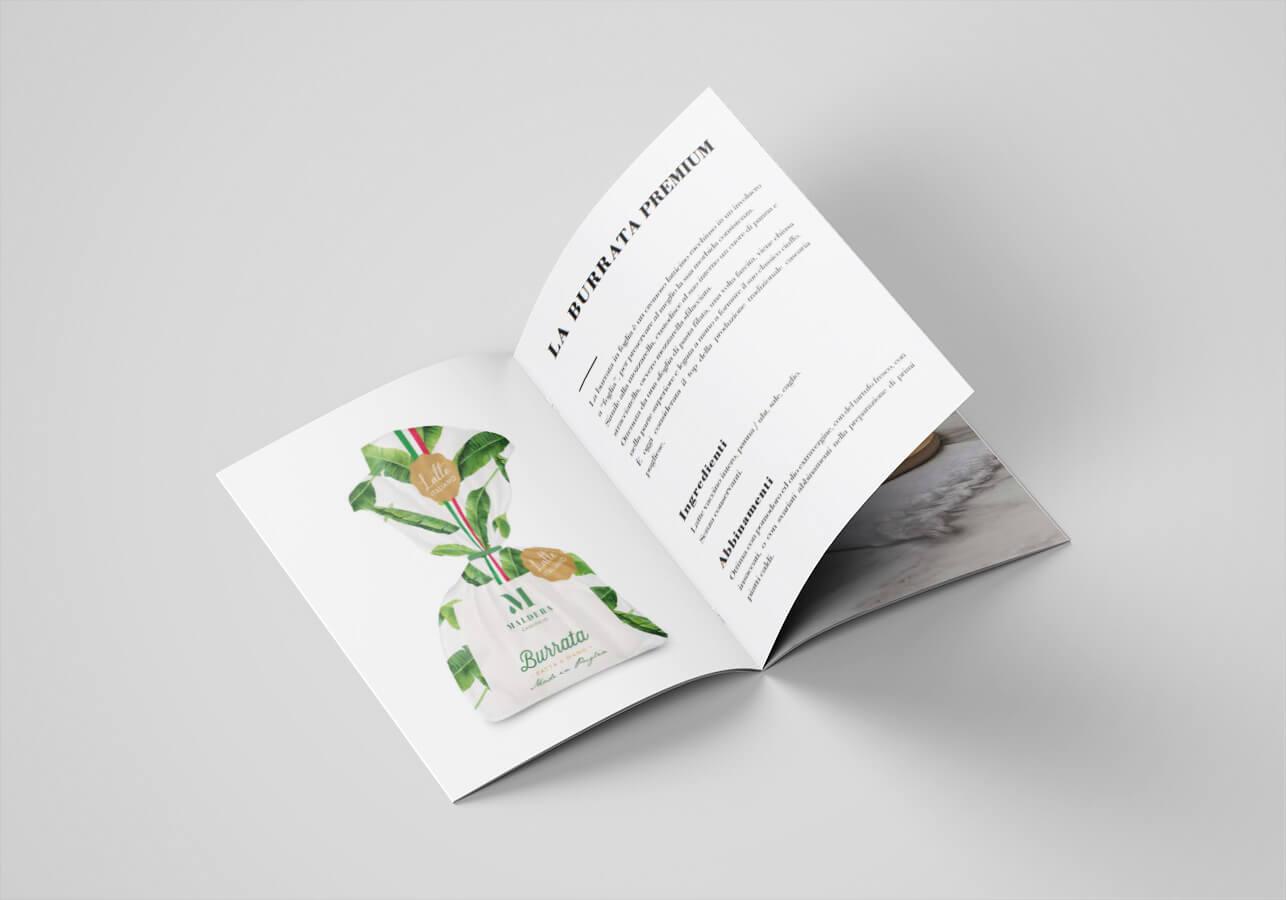 Maldera Brochure