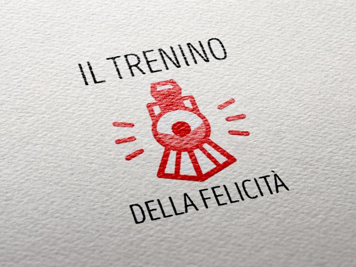 Trenino Logo