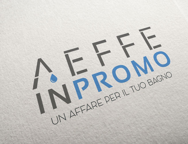 Aeffe Logo