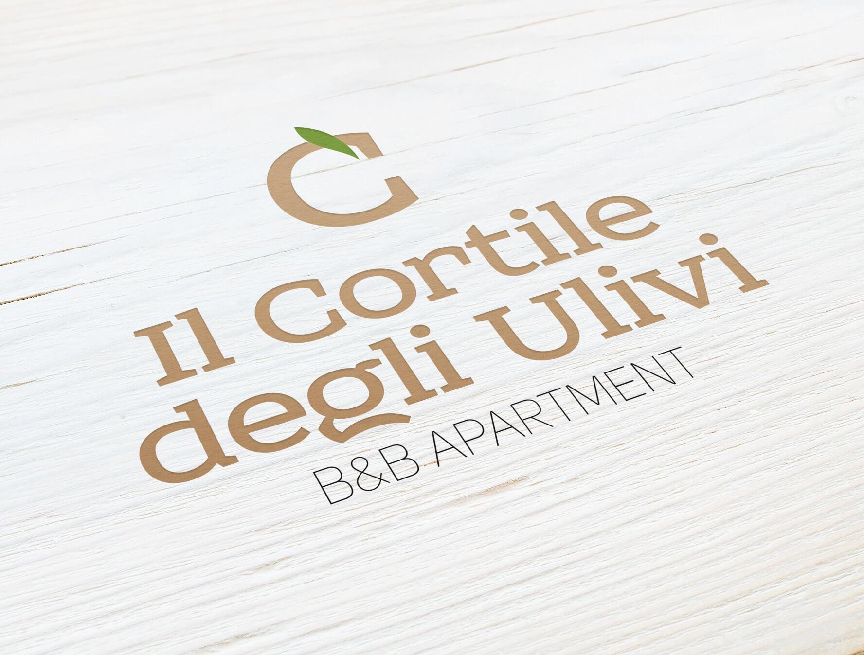 Cortile Logo (1)