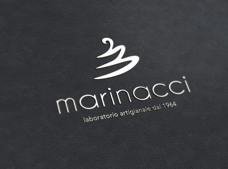 Logo Marinacci